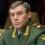 ستاد کل نيروهاي مسلح روسيه تهديدات امنيتي براي آن كشور را نام برد