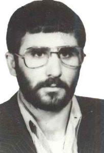 11 108824 204x300 - زندگی نامه شهید مجید برزگر