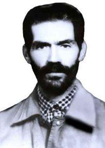3 108835 214x300 - زندگینامه شهید حمید پادار