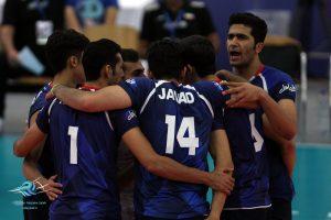 MOJ 9567 300x200 - جوانان ایران در رده پنجم جهان ایستادند