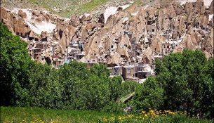 819657 305x175 - طبیعت ایران