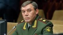 20161218162536172 - ستاد کل نيروهاي مسلح روسيه تهديدات امنيتي براي آن كشور را نام برد