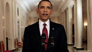 57415032 305x175 - اوباما در هشت سال ریاست جمهوری چه کرد؟
