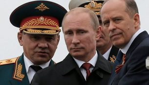 AndroidOnlinezNewsImage 305x175 - نظم روسی در خاورمیانه