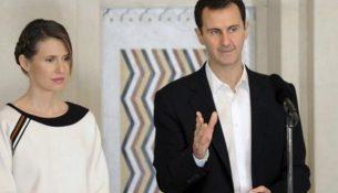 JamNewsImage11200677 305x175 - آیا بشار اسد سکته کرده است؟