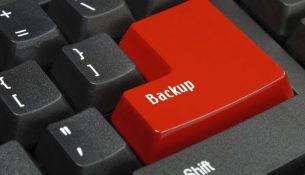 online backup cortis backup a0c4e 1024x768 305x175 - فیلم آموزشی باز یابی و پشتیبان گیری ویندوز 10