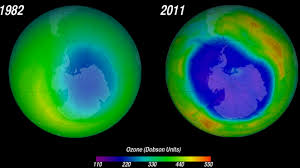 untitled - علت سوراخ شدن لایه ازون؟ تخريب لايه اوزن (Ozone) و اثرات زیست محیطی آن