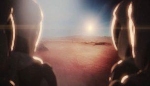 2394872 mars bodies 1024 760x400 305x175 - آیا بدن ما توانایی زندگی در مریخ را دارد؟