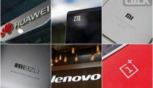 2 2 2 2 2 2 1 305x175 - چرا احتمال خرید یک گوشی چینی توسط کاربران بسیار بالا رفته است؟