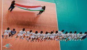 19 305x175 - لیگ جهانی والیبال ۲۰۱۷؛ داوران مسابقات ایران مشخص شدند
