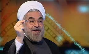 3ed1dcf8a2af304b075fcc61a08d88de - افتاب :چرا روحانی برنده انتخابات و دوباره رییس جمهور ایران شد