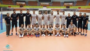 fffffff 57 305x175 - لیگ جهانی؛ 14 بازیکن هفته نخست ایران معرفی شدند