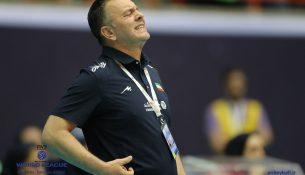 BO5I0647 copy 305x175 - کولاکوویچ: صربستان شایسته پیروزی بود