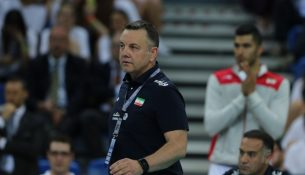 IMG 20170603 014426 1 305x175 - کولاکوویچ: جوانان والیبال ایران درخشیدند