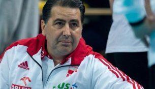 photo 2017 06 05 00 32 43 305x175 - دی جیورجی: بازیکنان ایران از نظر قدرت و تکنیک عالی هستند