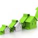 007 75x75 - سياست دستوري كاهش نرخ سود به نفع است