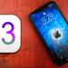 666889 297 75x75 - خداحافظی کاربران IOS با مشکل شارژ تلفن همراه / معرفی یک ویژگی جالب در «iOS 13»