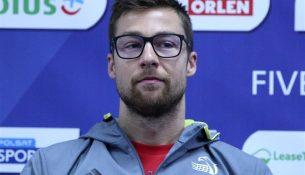 666952 816 305x175 - رأی فدراسیون جهانی والیبال صادر شد؛ کوبیاک باید رسماً از مردم ایران عذرخواهی کند